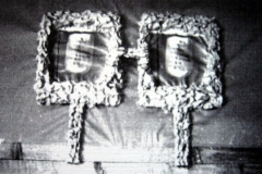 IMG_1485